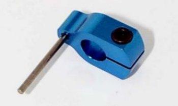 Washout Guide Pin (Blue)